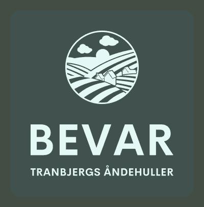 Bevar Tranbjergs Åndehuller